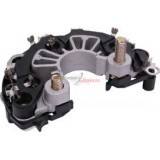 Rectifier for alternator BOSCH 0120000017 / 0120000035 / 0124515010