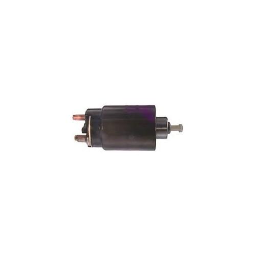 Magnetschalter FORD STARTER OE 1s4u11000aa / 6G9N11000FA / 98vb11000b1a