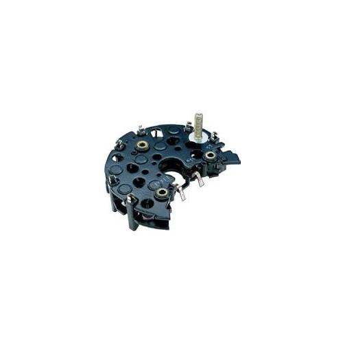 Gleichrichter für lichtmaschine BOSCH 0123515002 / 0123515022 / 0123515030