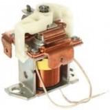 Contacteur / Solénoïde pour démarreur Bosch 0001402031, 0001402043 / 0001402050 / 0001402053 / 0001402054