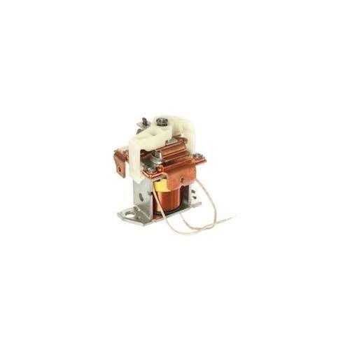Contacteur / Solénoïde pour démarreur Bosch 0001402031 / 0001402043 / 0001402050