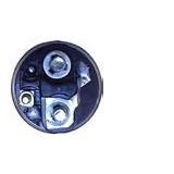 Contacteur / Solénoïde pour démarreur Bosch 0001108051 / 0001108056 / B001111150