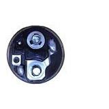 Solenoid for starter BOSCH 0001108098 / 0001110039 / 0001110053