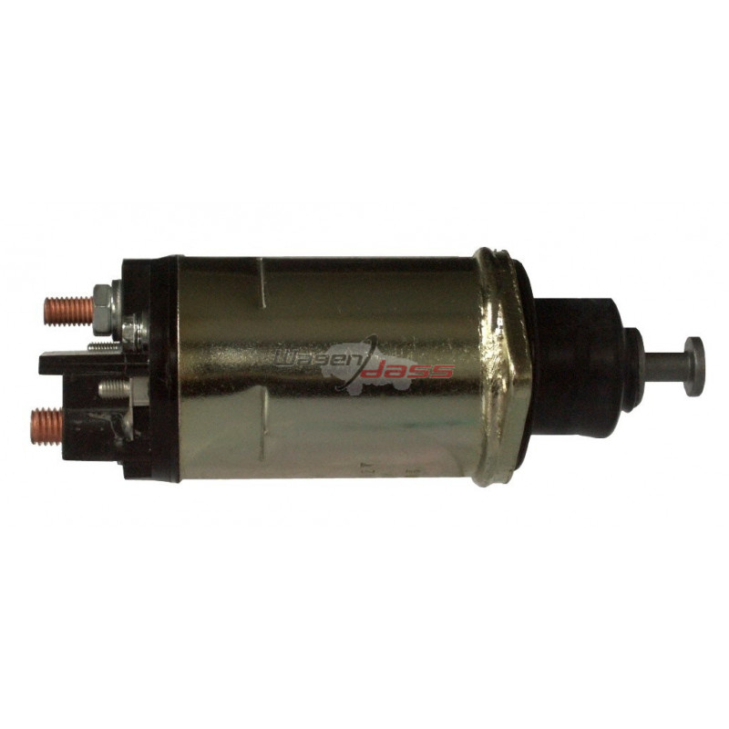 Solenoid for starter 28MT / 10479606 / 10479607 / 10479613