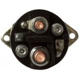Magnetschalter für anlasser 28MT / 10479606 / 10479607 / 10479613