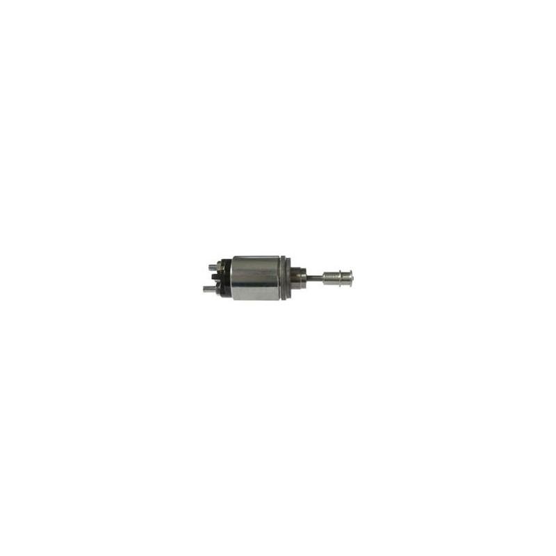 Magnetschalter für anlasser BOSCH 0001358017 / 0001358018 / 0001358020