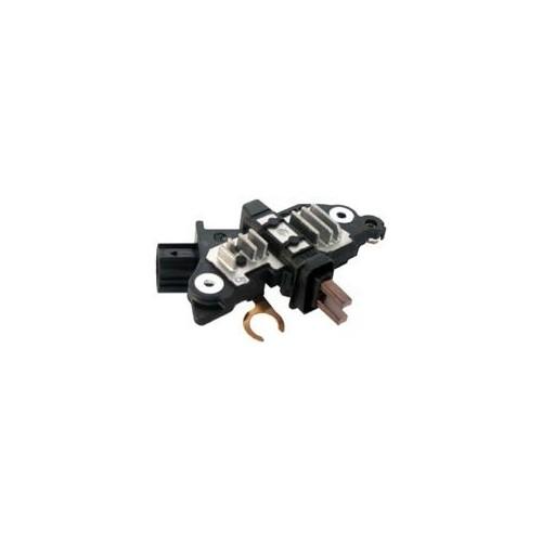 Régulateur pour alternateur Bosch 0120000023 / 01240AC30B / 01240AC5HB