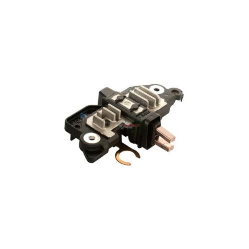 Regulator for alternator BOSCH 0124325039 / 0124325093 / 0124325202