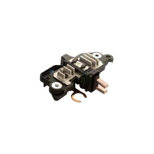 Regler für lichtmaschine BOSCH 0124325039 / 0124325093 / 0124325202