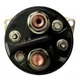 Magnetschalter für anlasser 1993995