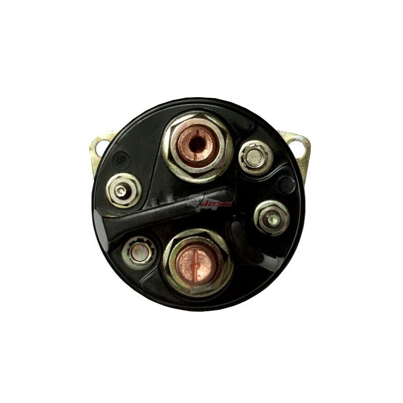 Magnetschalter für anlasser 10478815 / 10478961