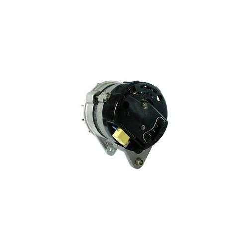 Alternateur remplace BOSCH 0120389503 / 0120389502 / 0120339510 / 0120339509