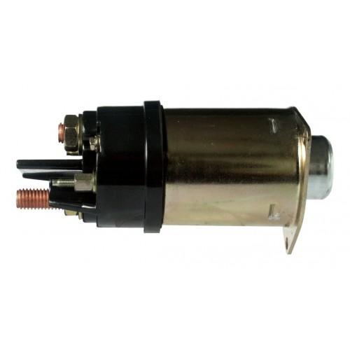 Magnetschalter für anlasser 41MT / 10478815 / 10478961 / 10479013 / 10479172 / 1993995