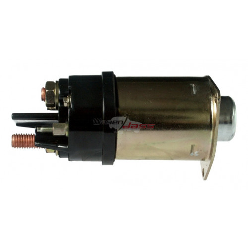 Solenoid for starter 41MT / 10478815 / 10478961 / 10479013 / 10479172 / 1993995