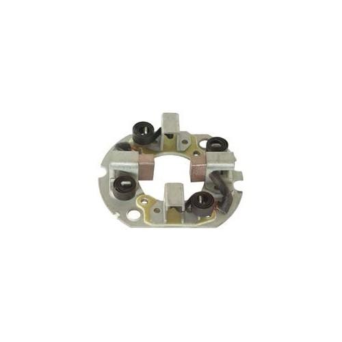 Brush holder for starter HITACHI s114-252 / s114-252a / S114-252F / s114-253a