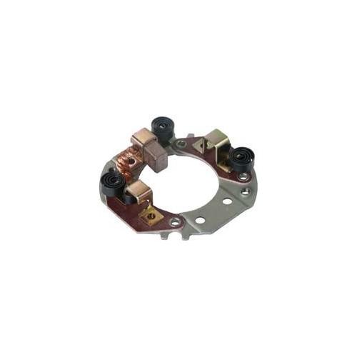 Brush holder for starter HITACHI S108-63 / S108-78 / S114-152