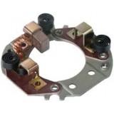 Porte balais / couronne pour démarreur Hitachi S108-63 / S108-78 / S114-152