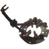 Brush holder for starter HITACHI S114-456 / S114-556 / S114-556A / S114-558