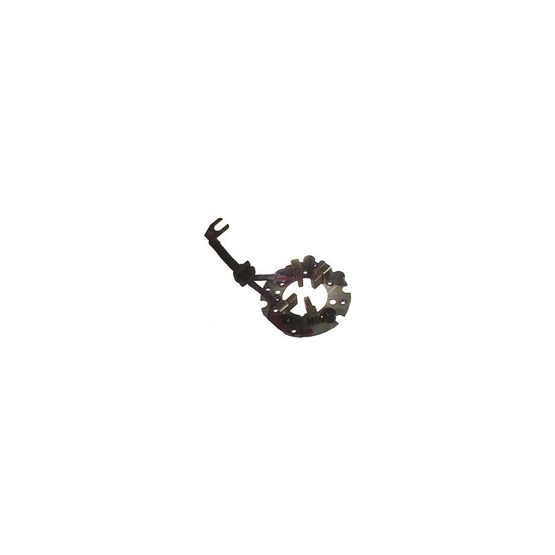 Kohlenhalter für anlasser HITACHI S114-456 / S114-556 / S114-556A / S114-558