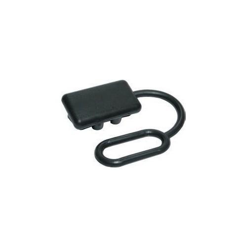 Capuchon de protection proconnect pour connecteur batterie CB50
