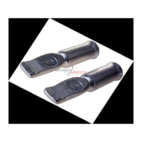 Jeu de cosses pour connecteur batterie CB175 35 mm²