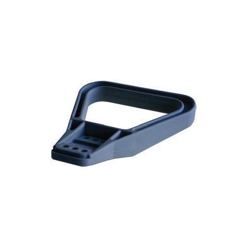 Poignée pour connecteur batterie CB175
