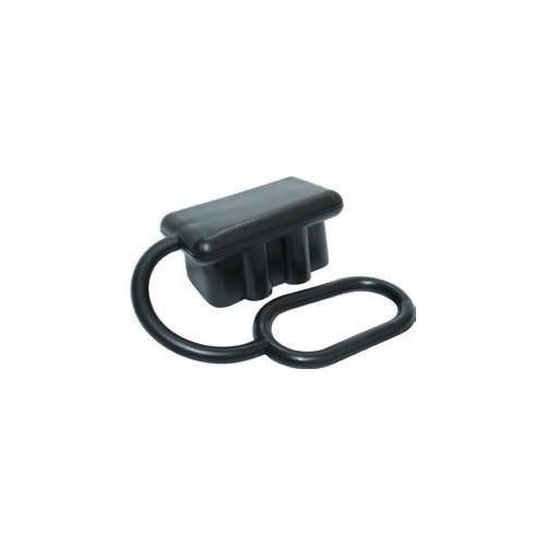 Capuchon de protection pour connecteur batterie CB175