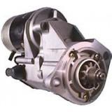 Anlasser ersetzt DENSO 028000-6013 / 028000-6012 / 028000-6011