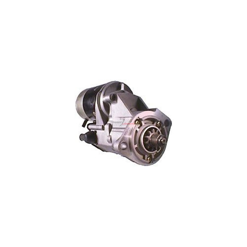 Starter replacing DENSO 028000-6013 / 028000-6012 / 028000-6011