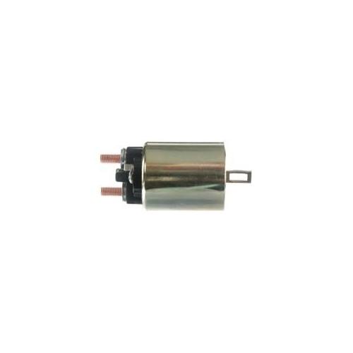 Magnetschalter für anlasser HITACHI S13-527A / S13-527B / S13-527