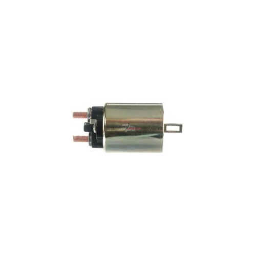 Relay / Solenoid for starter HITACHI S13-527A / S13-527B / S13-527