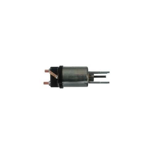 Magnetschalter für VALEO anlasser d10e73 / d10e80 / d10e84 / d11e118 / d11e119