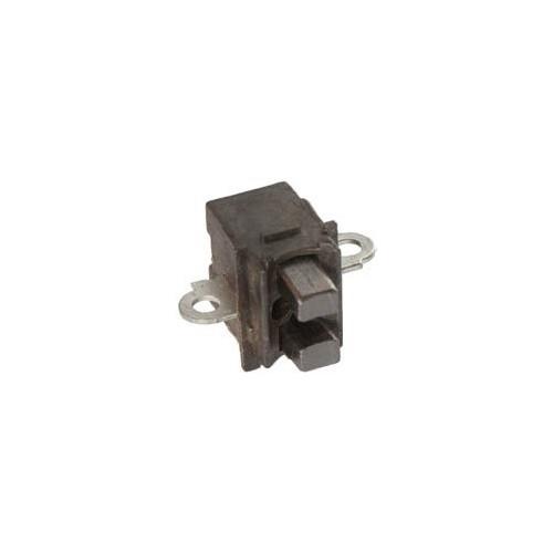 Brush holder for alternator DENSO 100210-3070 / 100210-3160 / 100210-3190