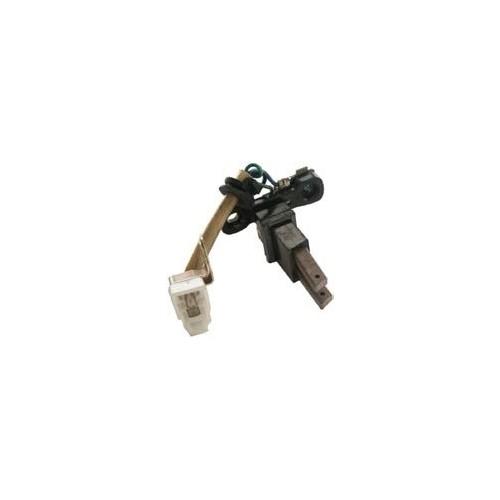 Kohlenhalter für lichtmaschine DENSO 021000-8840 / 021000-8890 / 021000-8892