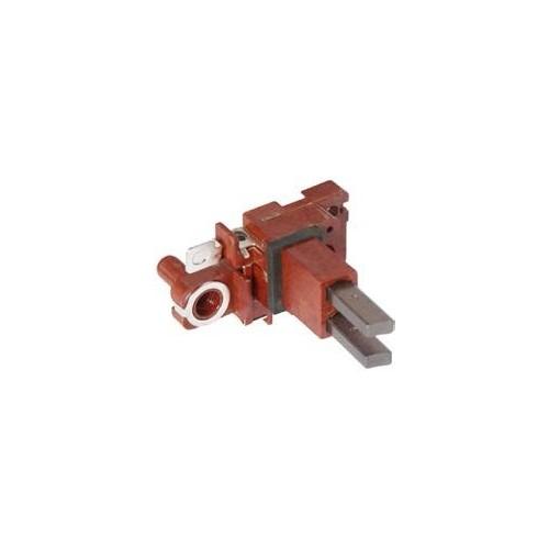 Kohlenhalter für lichtmaschine DENSO 021000-9400 / 021000-9660 / 100213-0080