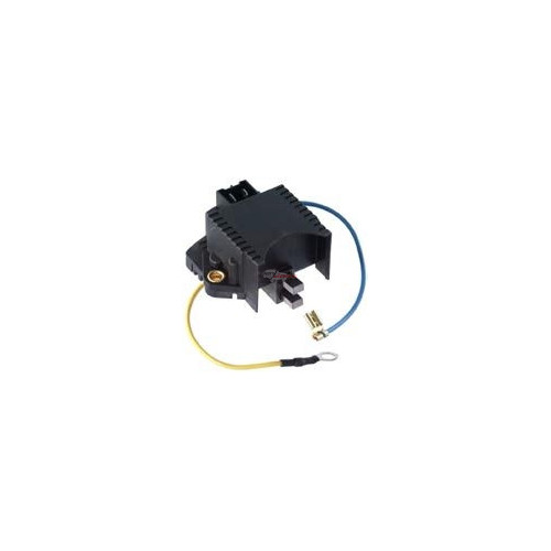 Regulator for alternator VALEO 2104248 / 2181699 / 2181726