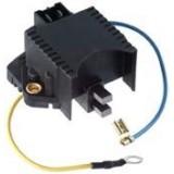 Regulator for alternator VALEO 2104248 / 2181699 / 2181726