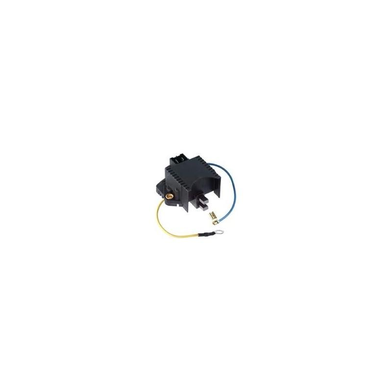 Regler für lichtmaschine VALEO 2104248 / 2181699 / 2181726