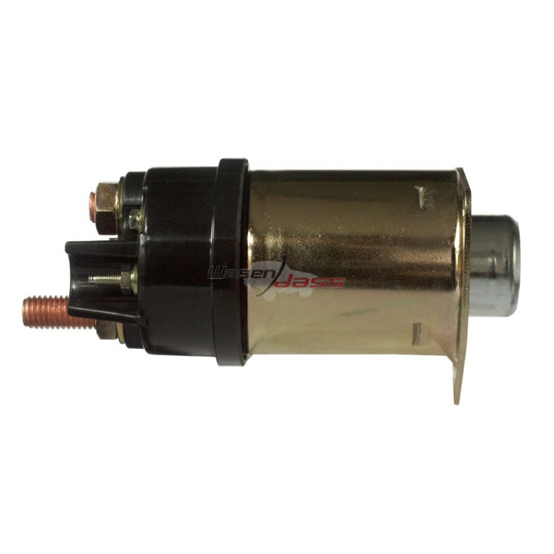Solenoid for starter DELCO remy 41MT / 10478898 / 10479024