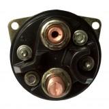 Magnetschalter für anlasser DELCO remy 41MT / 10478898 / 10479024
