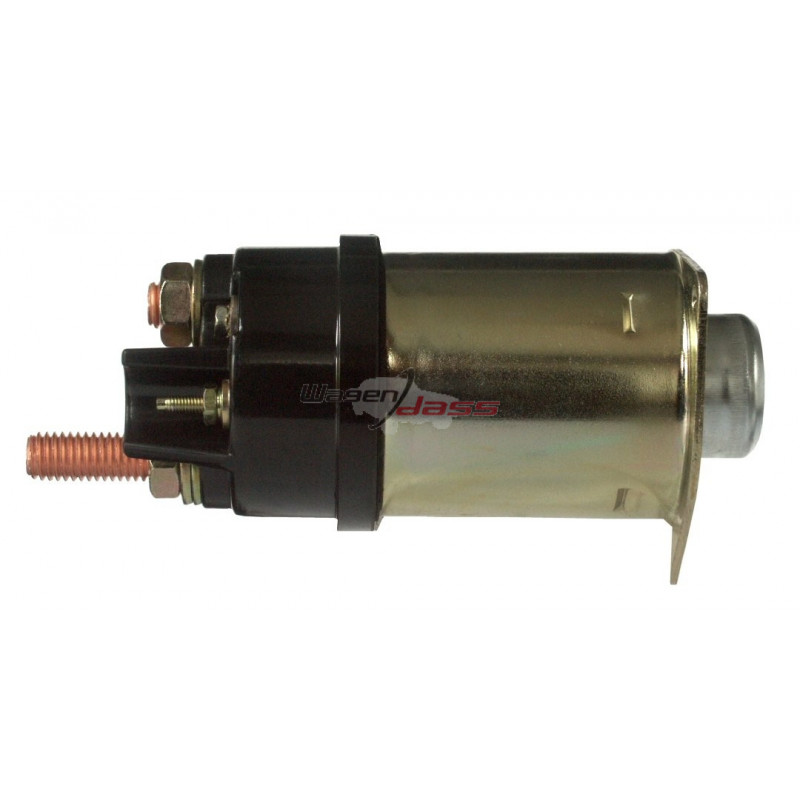 Relay /Solenoid for starter DELCO REMY 37MT / 10478890 / 10478921
