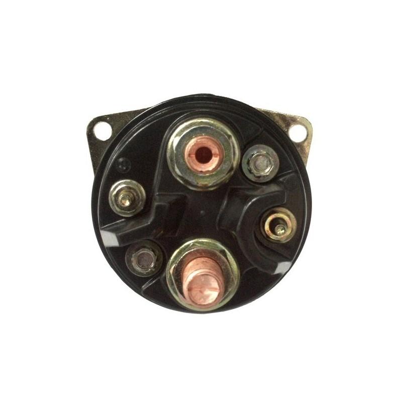 Magnetschalter /Magnetschalter für anlasser DELCO REMY 37MT / 10478890 / 10478921