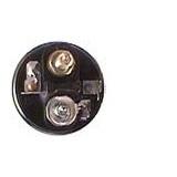Solenoid for starter BOSCH 0001107054 / 0001107055 / 0001107068