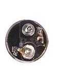 Solenoid for starter BOSCH 0001111001 / 0001111005 / 0001219001
