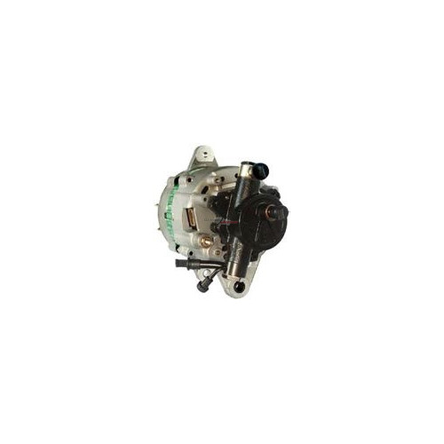 Alternateur remplace Hitachi LR170-427C/LR170-427BA/LR170-427B/LR170-427A