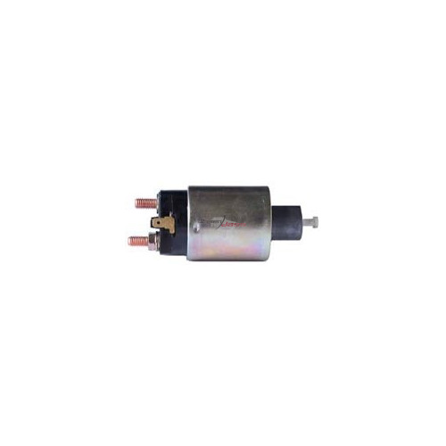Solenoid for starter MITSUBISHI m1t66081 / M8T70071