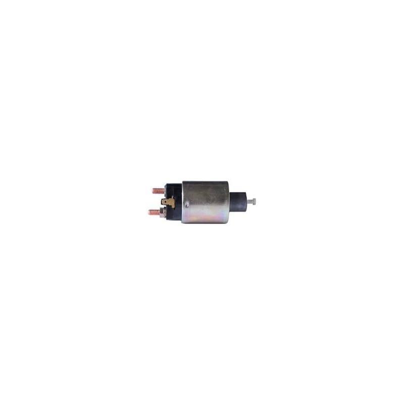 Magnetschalter für anlasser MITSUBISHI m1t66081 / M8T70071