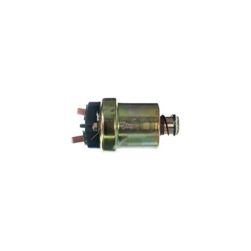 Solenoid for starter 6045A / 6227A / 6227B / 6227C / 6227D