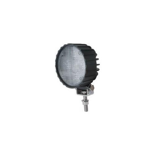 LED Arbeitsscheinwerfer Led 10,8 watt 900 lumen