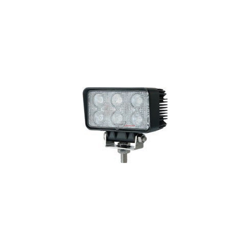 Projecteur à LEDS 18 Watt/phare de travail à leds